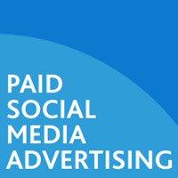 roi-social-networks Social Networks Should Provide Better ROI Metrics
