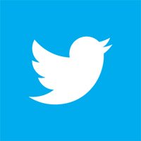 twitter How to Hold an Effective Twitter Chat