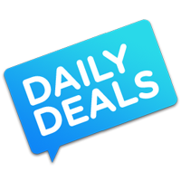 Daliy-Deals Are Daily Deal and Voucher Sites Still Useful to Business?