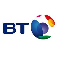 bt-open-zone-1 Saturday Social Issue 41 - Windows Start button to return