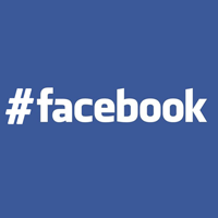 facebook-hashtags-for-business Using Facebook Hashtags - A Guide for Business