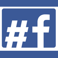 facebook-hashtags Saturday Social Issue 42 - Facebook Hashtags, Office 365 iPhone..