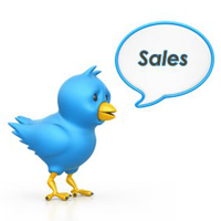 how-to-sell-using-social-media-1 5 Ways to Get that Social Media Sale