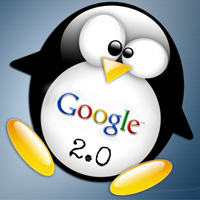 link building after penguin 2.0