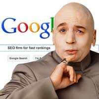 top 5 seo scams Top 5 SEO Scam Titles