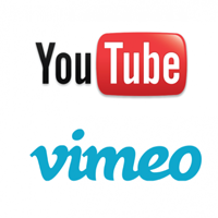 vimeo-is-good-for-business-1 Why Vimeo could be Better for your Business than YouTube