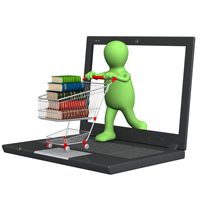how-to-sell-ebooks-on-amazon How to Publish an eBook on Amazon