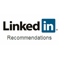 linkedin-recommendations LinkedIn: Recommendations and Endorsements Do's & Dont's