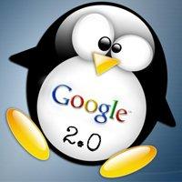 penguin-2.0-link-building Post Penguin 2.0 Link Building