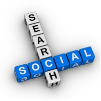 social-media-search How to Prepare for Social Media Search