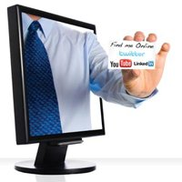 social_media_business The Importance of Social Media – Preaching to the unconverted