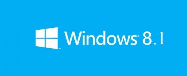 windows-8-1 Saturday Social Issue 41 - Windows Start button to return