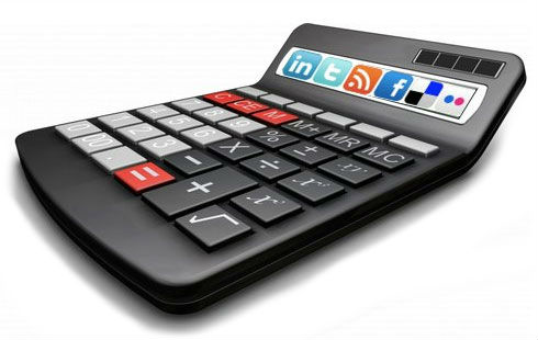 ROI-of-Social-Media Further Proof Social Media Provides ROI - study finds