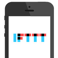 best uses of ifttt Some of the Best IFTTT Recipes for Business