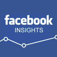 facebook new insights A Comprehensive Guide to Facebooks New Insights