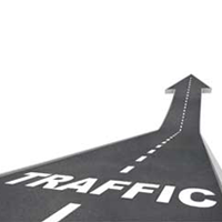 how-to-boost-blog-traffic 6 Innovative ways to Increase Blog Traffic