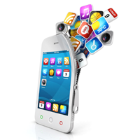 marketing mobile 7 Tips to Market Mobile Apps for Success