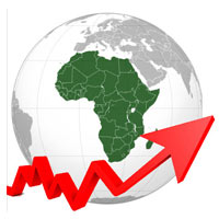 mobile in africa developing economies Why think Mobile when Marketing to Developing Economies?