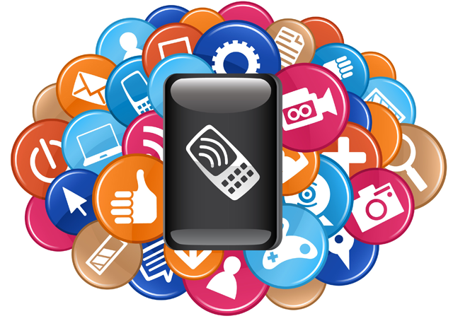 moible-app-marketing-1 7 Tips to Market Mobile Apps for Success