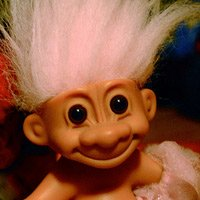 attack-of-the-trolls-sq Attack of the Trolls – dealing with problem users on social networks.