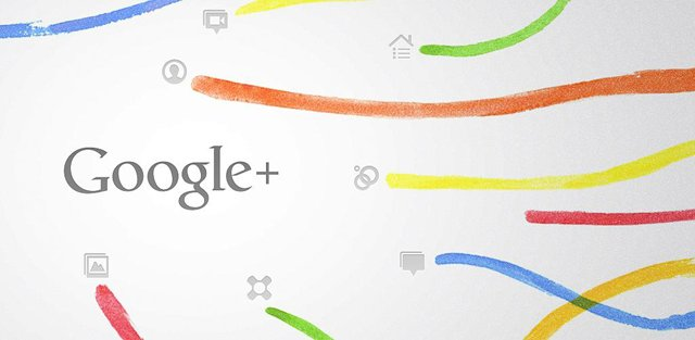 google-engagement-tips How to Increase Google+ Engagement
