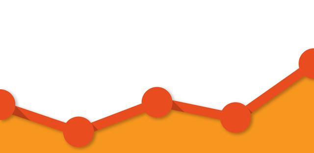 increasing-your-blog-traffic 6 Innovative ways to Increase Blog Traffic