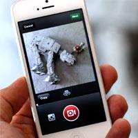 instagram-video-tips Tips for Creating Killer Instagram Video