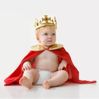 royal-baby How To Avoid Royal Brand Embarrassment