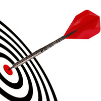 social-media-target-audience Pack a Social Media Punch with Target Audience Focus