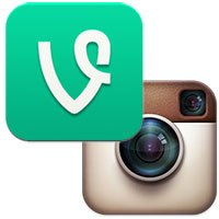 vine-vs-instagram Saturday Social: Vine Reacts to Instagram, Google Privacy Concerns