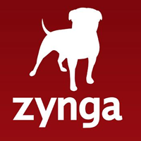 zynga Saturday Social: Zynga Revenue Falls, Microsoft Shares Drop