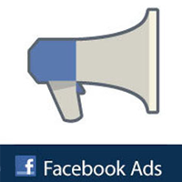 facebook-ads What is Facebook Power Editor and Why You Should Use it?