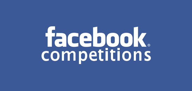 facebook-competitions New Facebook Guidelines for Competitions and How to Make the Most of Them