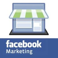 facebook-marketing New Facebook Guidelines for Competitions and How to Make the Most of Them