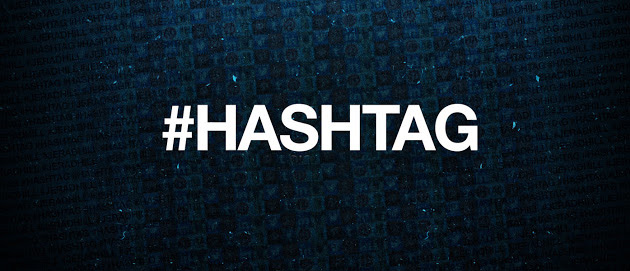 hashtag A Marketer's Guide to Hashtags on Facebook and Google Plus