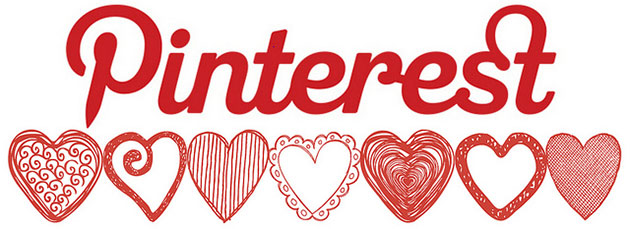 pinterest Which are Pinterest's Top 10 UK Brands?