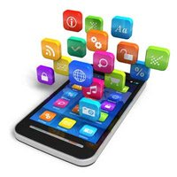productivity-apps The Five Best Productivity Apps for iPhone