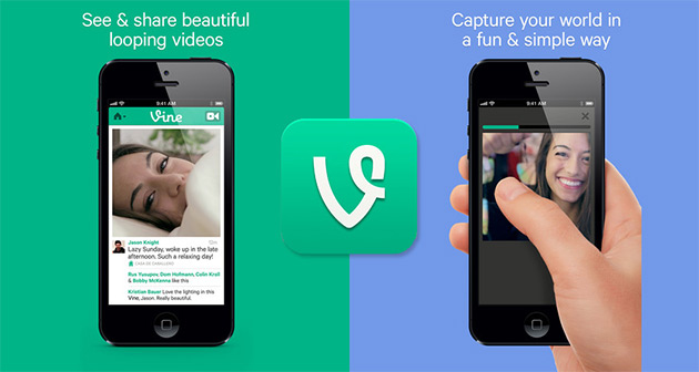 vine-videos How To Create A Six Second Strategy For Vine