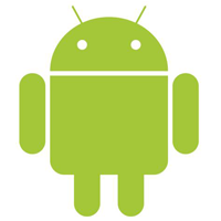 Android-SEO SEO on the Go – The Best Android Apps