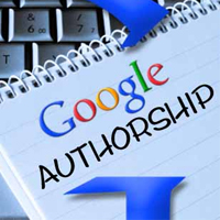 google-authors