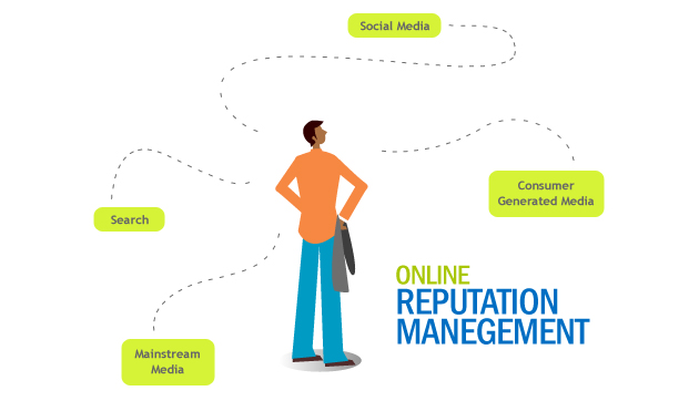online reputation management Online Reputation Management – The Need to Know!