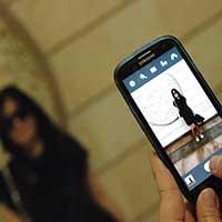 Social-Media-Photo The Perils of Using Photos in Marketing