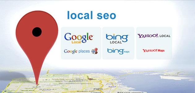 local-search-seo 4 Simple Factors that Improve Local SEO