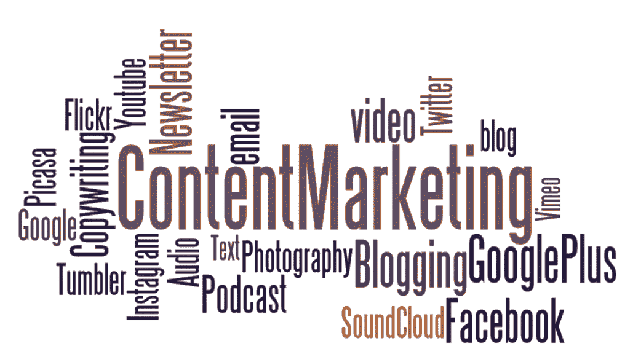 content-marketing-masterclass