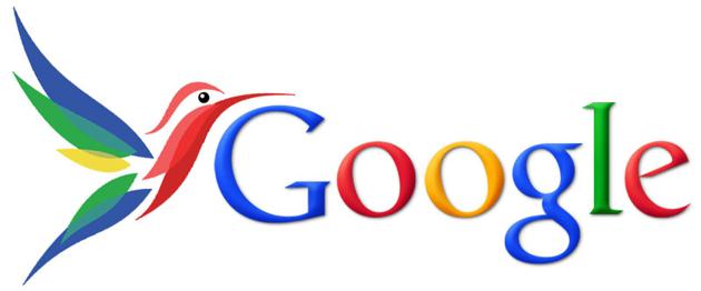 google-hummingbird 5 Great Forms of Evergreen Content for Google Hummingbird