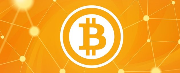 25-bitcoin The Rise, Fall and Rise of Bitcoin and the Reasons Why