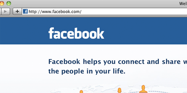 personal-facebook-for-business How to use your Personal Facebook as a Business Tool
