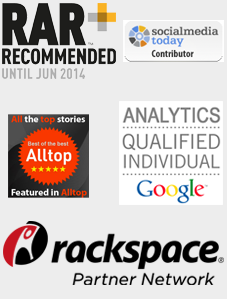 credentials-google-rackspace-alltop-social-media-today-rar