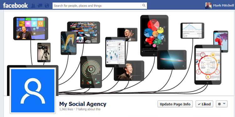 blog-image-1 How Audit your Facebook Business Page