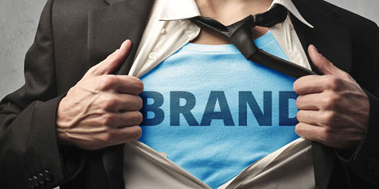 improving-your-personal-brand-on-social-media 5 Tips to Improve your Personal Brand on Social Media